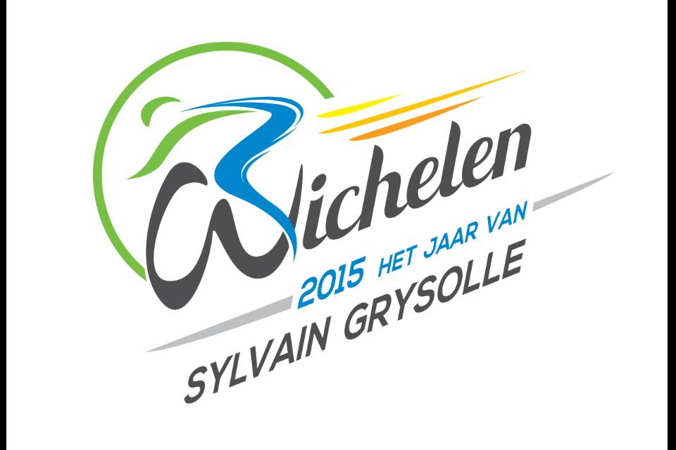 logo jaar van Grysolle