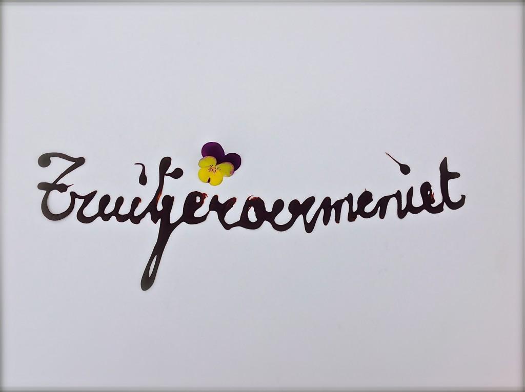 FullSizeRender-19