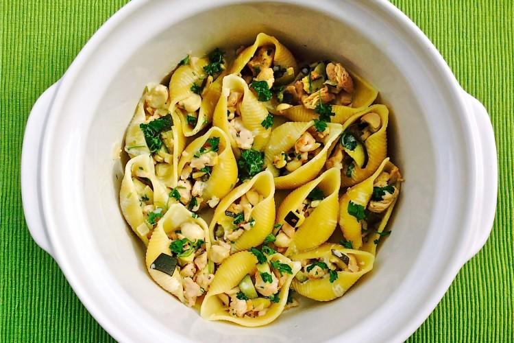Alpro soya cuisine archieven truitjeroermeniet for Alpro soja cuisine